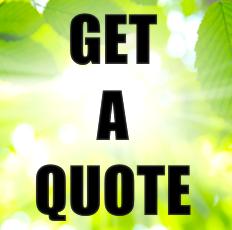 RCRA_Advantage_Quote