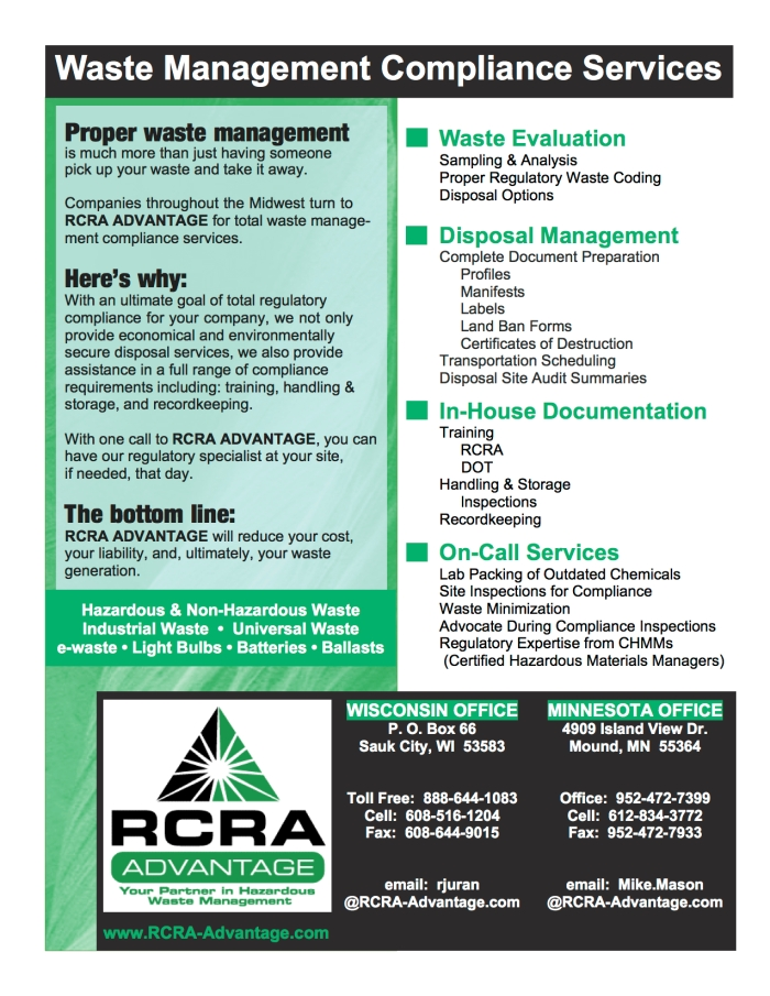 waste-management-compliance-services-flyer-w-mike-copy