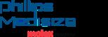 PM_Company_Logo