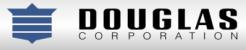 DC_Company_Logo